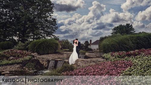 oct 13 2016 brian kellogg wedding photography columbus ohio engagement photographer columbus ohio wedding columbus ohio wedding photographers