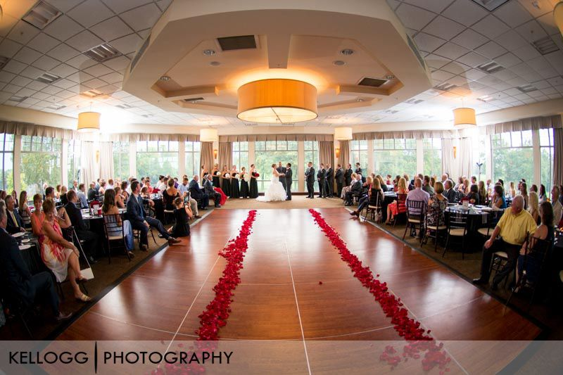 Scioto-Reserve-Golf-Club-Wedding-11.jpg