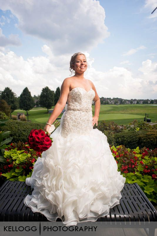 Scioto-Reserve-Golf-Club-Wedding-13.jpg