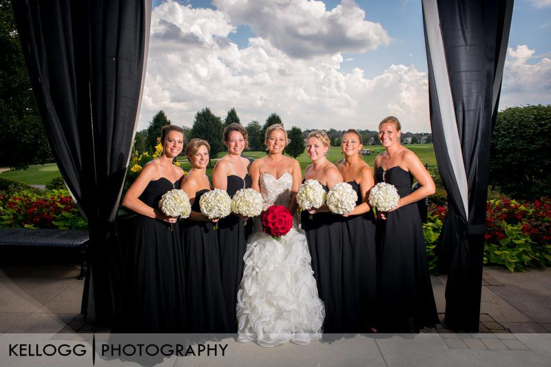 Scioto-Reserve-Golf-Club-Wedding-15.jpg