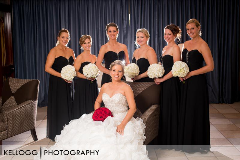 Scioto-Reserve-Golf-Club-Wedding-17.jpg