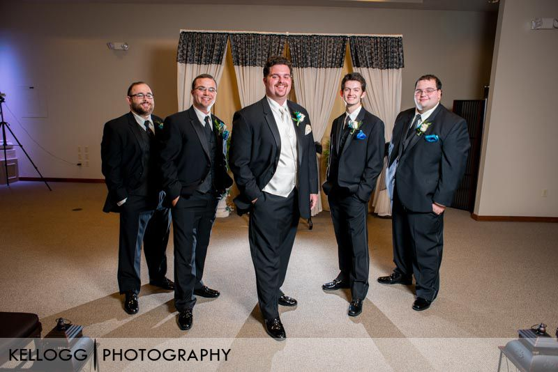 Brookshire-Wedding-1.jpg