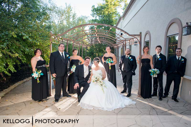Brookshire-Wedding-11.jpg