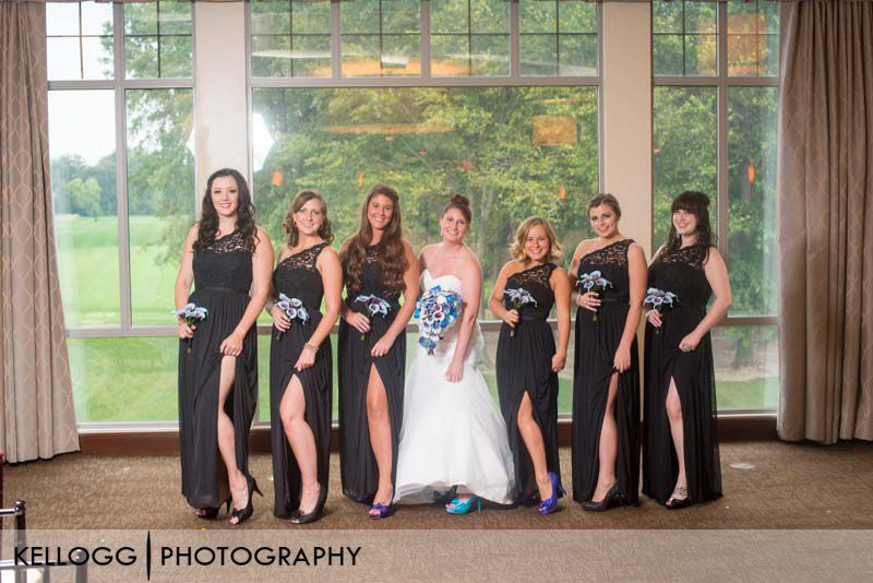 Scioto-Reserve-Wedding-9.jpg