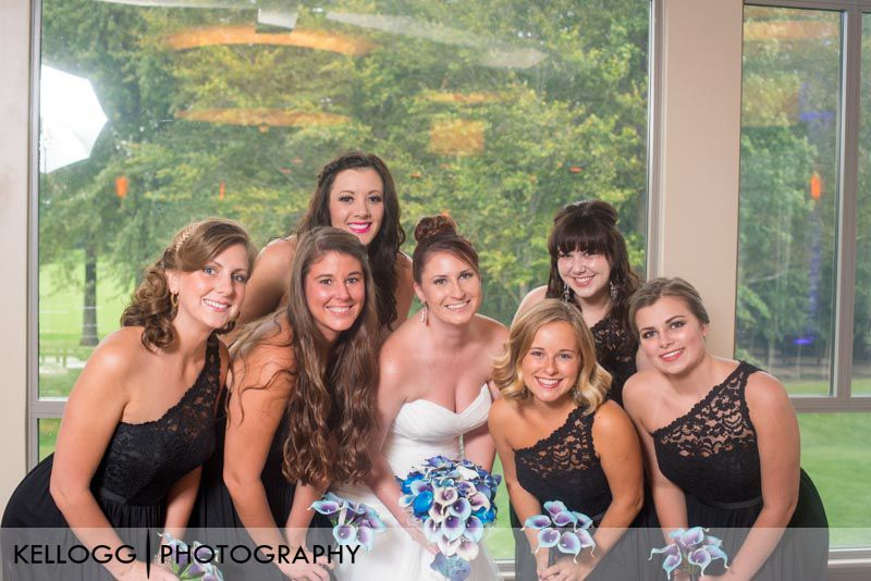 Scioto-Reserve-Wedding-10.jpg