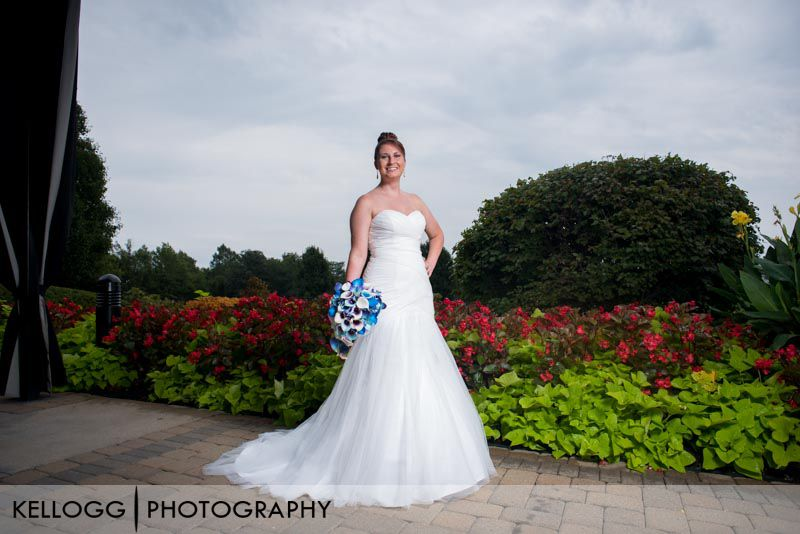 Scioto-Reserve-Wedding-14.jpg