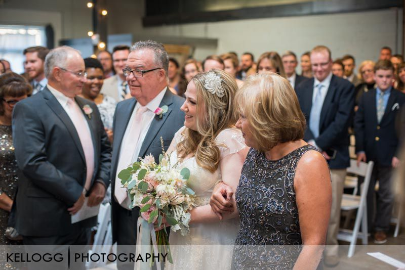 The-Vue-Columbus-Wedding-3.jpg