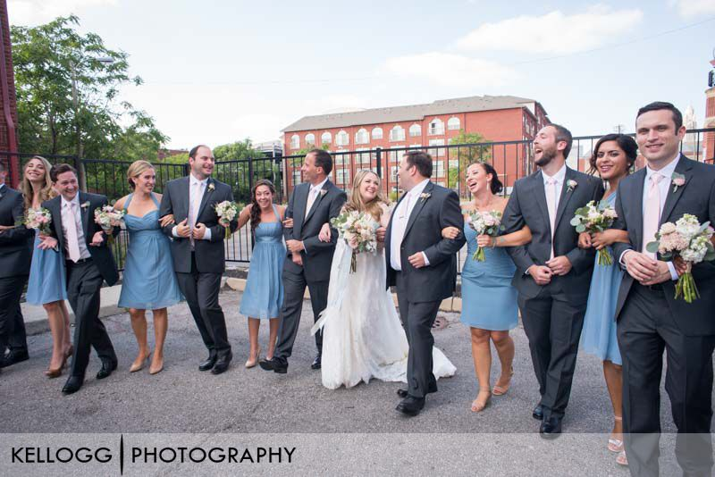 The-Vue-Columbus-Wedding-10.jpg