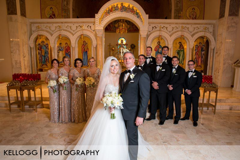 Greek-Orthodox-Church-Wedding-1.jpg