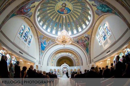 oct 19 2016 brian kellogg wedding photography columbus ohio wedding columbus ohio wedding photographers columbus ohio wedding photography