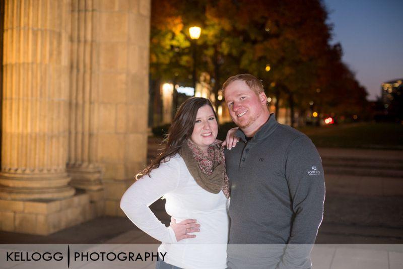 Nationwide-Arena-engagement-photo-05.jpg