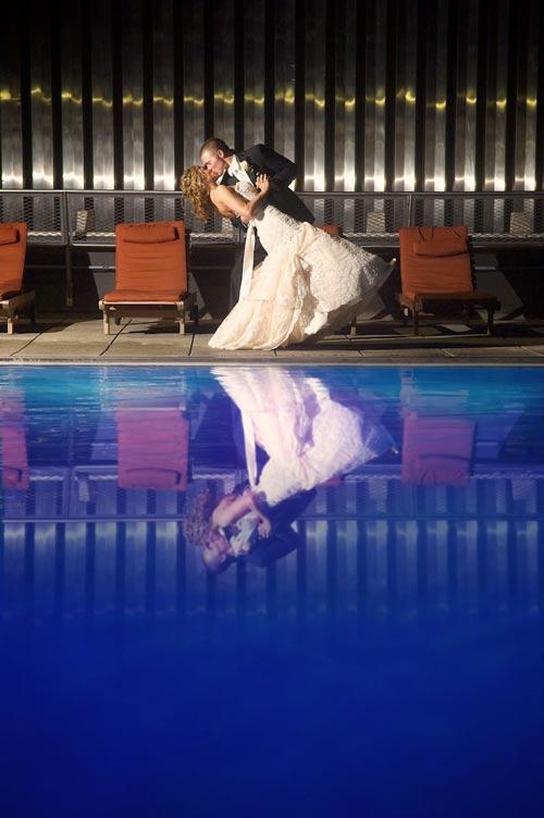 Columbus-Ohio-Wedding-Photography-2