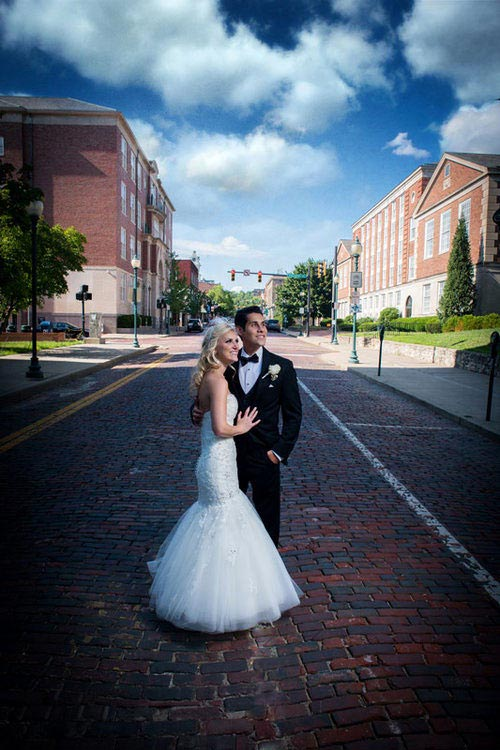 Athens-Ohio-Wedding-Photography