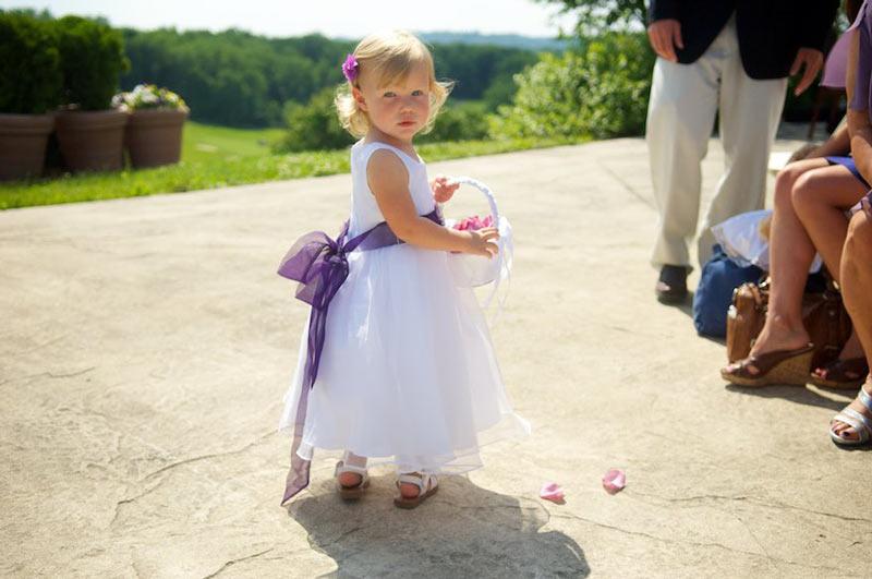 Columbus-Ohio-wedding-photography-27.jpg