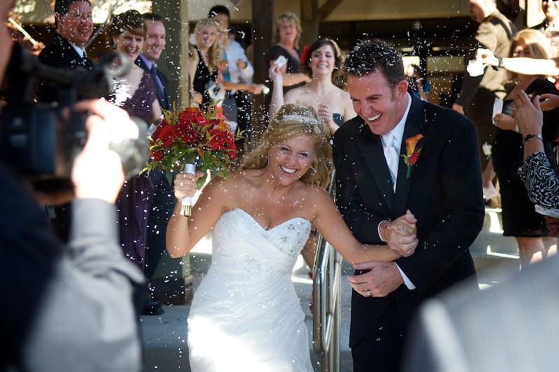 Columbus-Ohio-wedding-photography-31.jpg