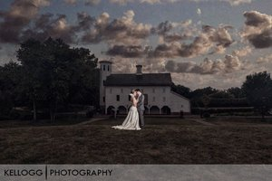 Everal-Barn-Westerville-Wedding-16.jpg