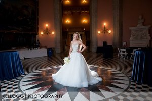 The-Ohio-Statehouse-Wedding-1.jpg