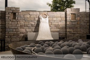 The-Grand-Columbus-Wedding-1.jpg