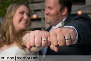 The-Vue-Columbus-Wedding-1.jpg