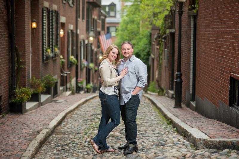 Boston-Engagement-Photos-3.jpg