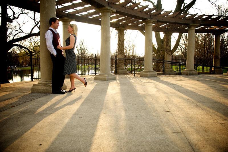 Columbus-Ohio-Engagement-2.jpg