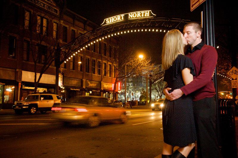 Columbus-Ohio-Engagement-Photo.jpg