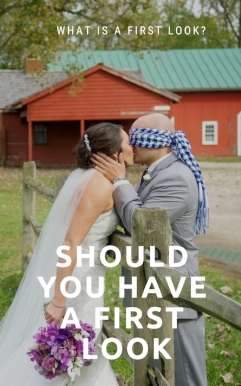 wedding first look.jpg