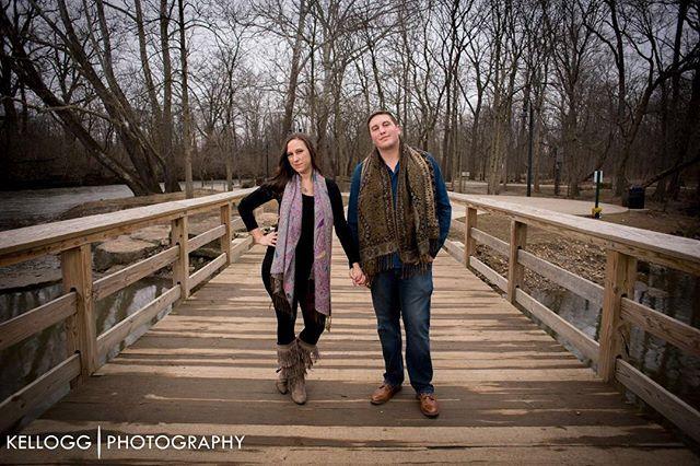 Engagement session at Creekside. ⠀ ⠀ ⠀ ⠀ ⠀ ⠀ ⠀ ⠀ ⠀ ⠀ #ColumbusWeddingPhotographer #Columbusohiowedding #ColumbusWedding #ColumbusBride #InstaColumbus #Ohiobride #OhioWedding #2017brides #theknot #weddingphotography #instawed #ido #realweddings #weddinginspiration #weddingbells #weddingphotos #summerwedding #happilyeverafter #weddingdress #herecomesthebride #bridalphotos #wedlux #weddingwire #todaysbride #weddingpictures #KelloggPhotography #614bride