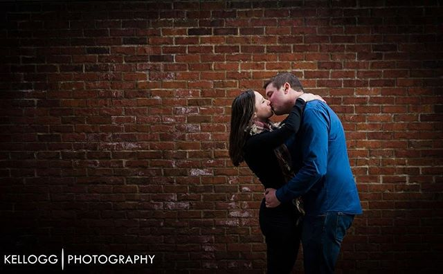 Engagement session at Creekside in Gahanna. ⠀ ⠀ ⠀ ⠀ ⠀ ⠀ ⠀ ⠀ ⠀ #engagement #engagementsession⠀ #ColumbusWeddingPhotographer #Columbusohiowedding #ColumbusWedding #ColumbusBride #InstaColumbus #Ohiobride #OhioWedding #destinationweddingphotographer #weddingwire #weddingphotography #engagedlife #weddingphotographer #weddinginspiration #weddingseason #weddingphotos #bride #happilyeverafter #weddingdress #herecomesthebride #bridalphotos #engagement #engaged #engagementphotography #weddingpictures #KelloggPhotography