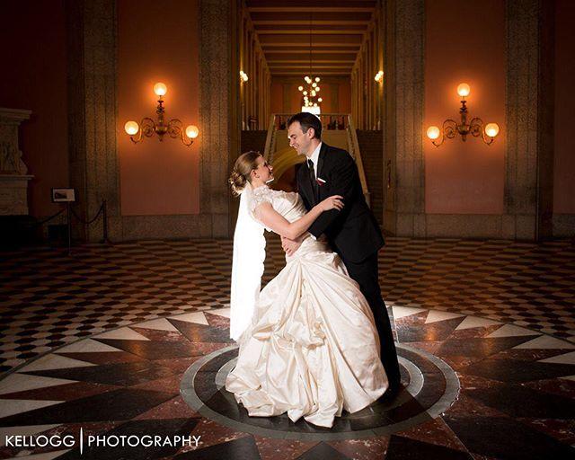 Wedding portraits at the statehouse ⠀ ⠀ ⠀ ⠀ ⠀ ⠀ ⠀ ⠀ ⠀ ⠀ ⠀ #ColumbusWeddingPhotographer #Columbusohiowedding #ColumbusWedding #ColumbusBride #InstaColumbus #Ohiobride #OhioWedding #destinationweddingphotographer #weddingwire #weddingphotography #engagedlife #weddingphotographer #weddinginspiration #weddingseason #weddingphotos #bride #happilyeverafter #weddingdress #herecomesthebride #bridalphotos #engagement #engaged #engagementphotography #weddingpictures #KelloggPhotography