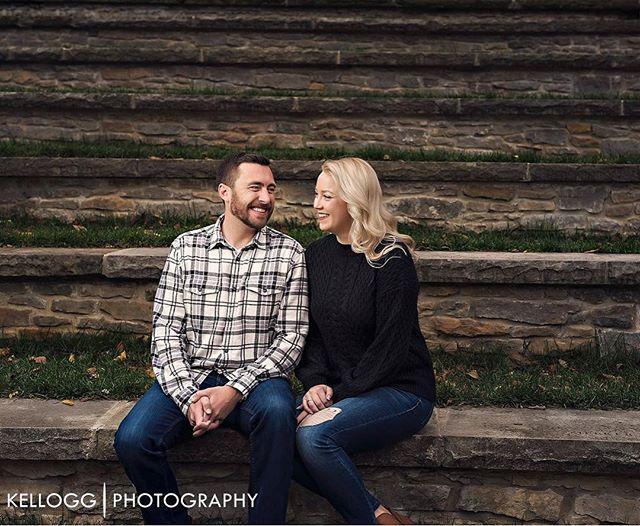 OSU engagement session ⠀ ⠀ ⠀ ⠀ ⠀ ⠀ ⠀ ⠀ #engagementsession #osu⠀ #ColumbusWeddingPhotographer #Columbusohiowedding #ColumbusWedding #ColumbusBride #InstaColumbus #Ohiobride #OhioWedding #2017brides #theknot #weddingphotography #instawed #ido #realweddings #weddinginspiration #weddingbells #weddingphotos #summerwedding #happilyeverafter #weddingdress #herecomesthebride #bridalphotos #wedlux #weddingwire #todaysbride #weddingpictures #KelloggPhotography #614bride