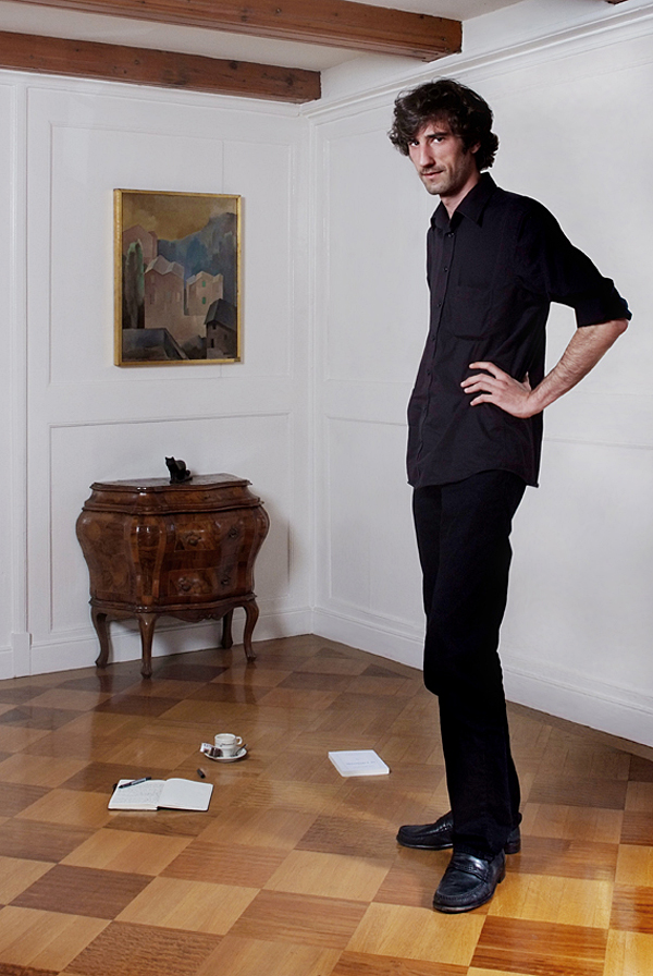 Julien Maret.jpg