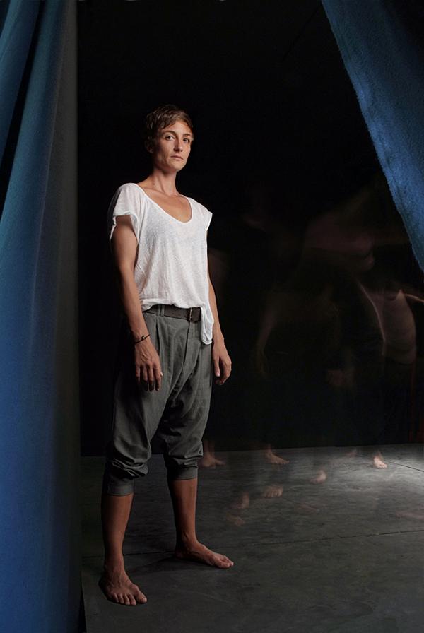 Julie Beauvais.jpg