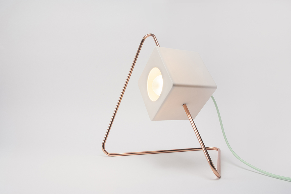 jll photographies design photos Designlump Chifen Cheng, designer montreal FOCAL POINT LAMP