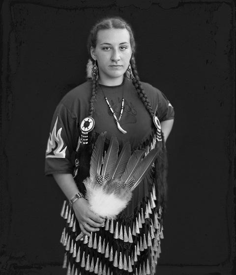 Native Spirit_17_JLL.jpeg