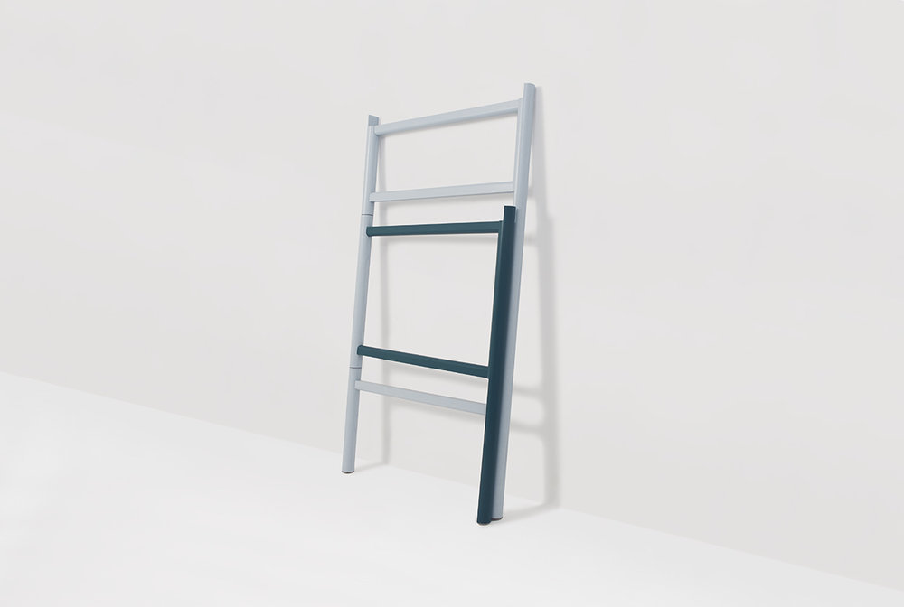 jll-photographies-design-zoe-mowat-clothes-rack-RUNG-RACK-7.jpg