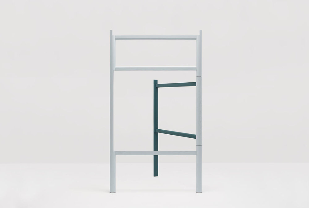 jll-photographies-design-zoe-mowat-clothes-rack-RUNG-RACK.jpg