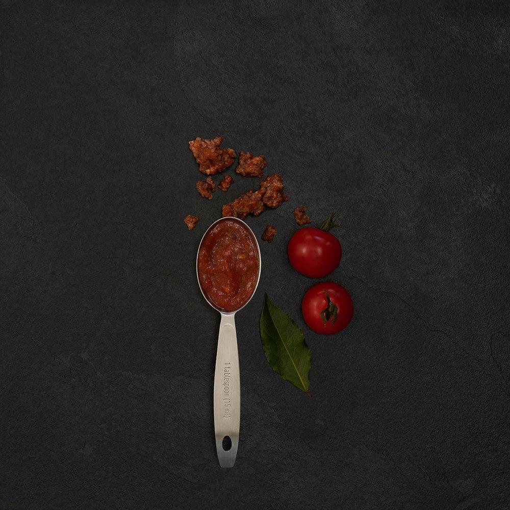 KitchenLab_Orfe_1724371_Viande_VF.jpg