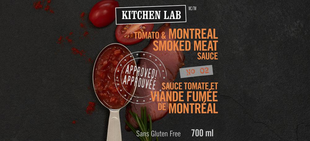 Branding_Kitchen_Lab_GABARIT_C12.jpg