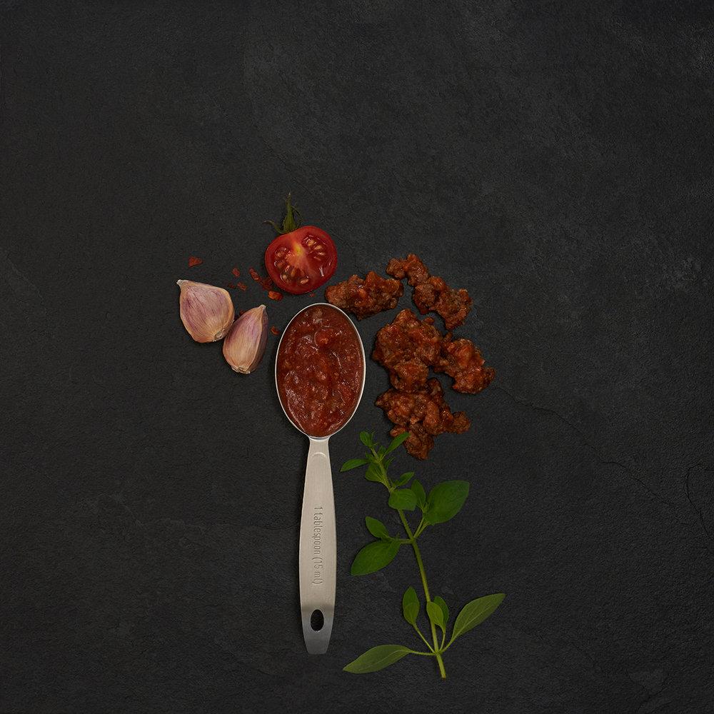 KitchenLab_Orfe_1724389_ExtraViande_VF copie.jpg