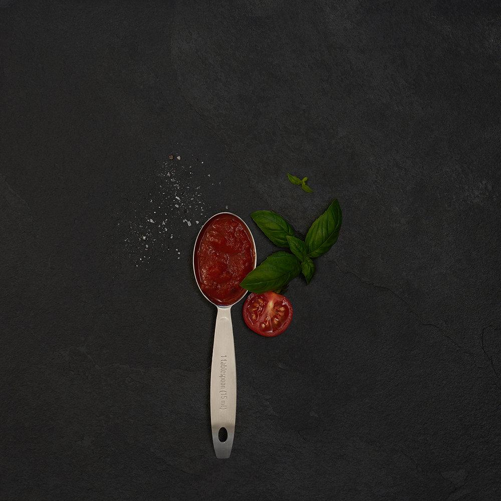 KitchenLab_Orfe_1724441_TomateBasilic_VF copie.jpg