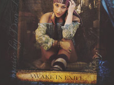 Awake In Exile