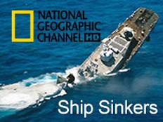 Shipsinker.jpg