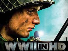 WWIIHD.jpg