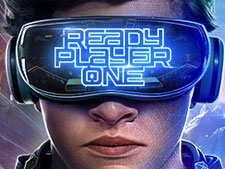 ReadyPlayerone.jpg