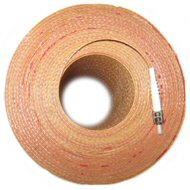 precision wound cable roll.jpg
