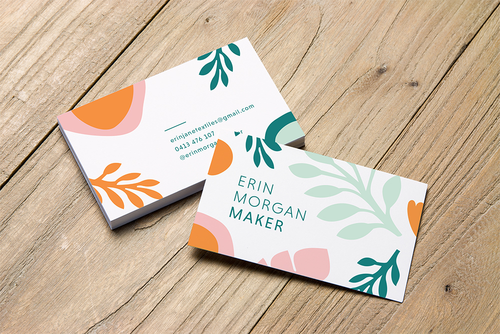 Erin morgan business card angie garland all babeland podcast fish greens packaging book cover illustration illustration bailey nelson milk honey branding playing cards newsletter headers reheart Gallery