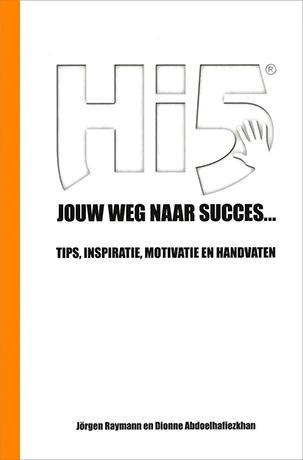 Hi5 Boek scan-4.jpg
