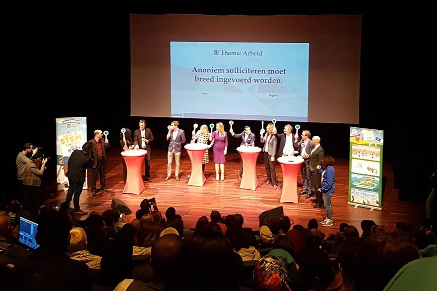 Organisaties_concepten---jongerenkieswijzer-klein.jpg