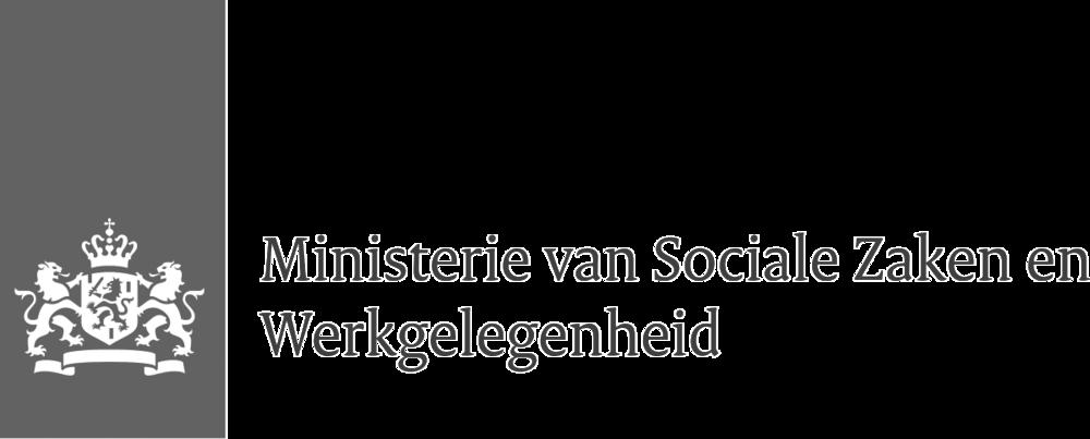 Ministerie-van-Sociale-Zaken-en-Werkgelegenheid-grijs.png
